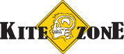 logo kitezone